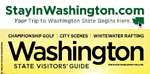 StayInWashington.com