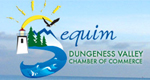 Sequim Chamber of Commerce