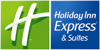 Holiday Inn Express, Sequim