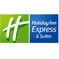Sequim Holiday Inn Express
