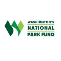 Washington National Parks Fund