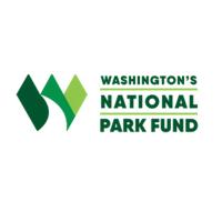 Washington National Parks Fund