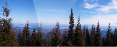 Mt.Zion