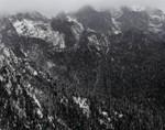 Mount Constance.