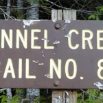 Tunnel Creek Trail 841