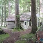 Remann's Cabin