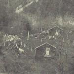 Crescent Mine 1945 - Mining World Photo