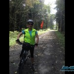 Loved the trail out of Port Townsend