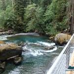 Inviting River